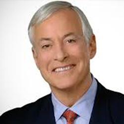 Dr. Brian Tracy